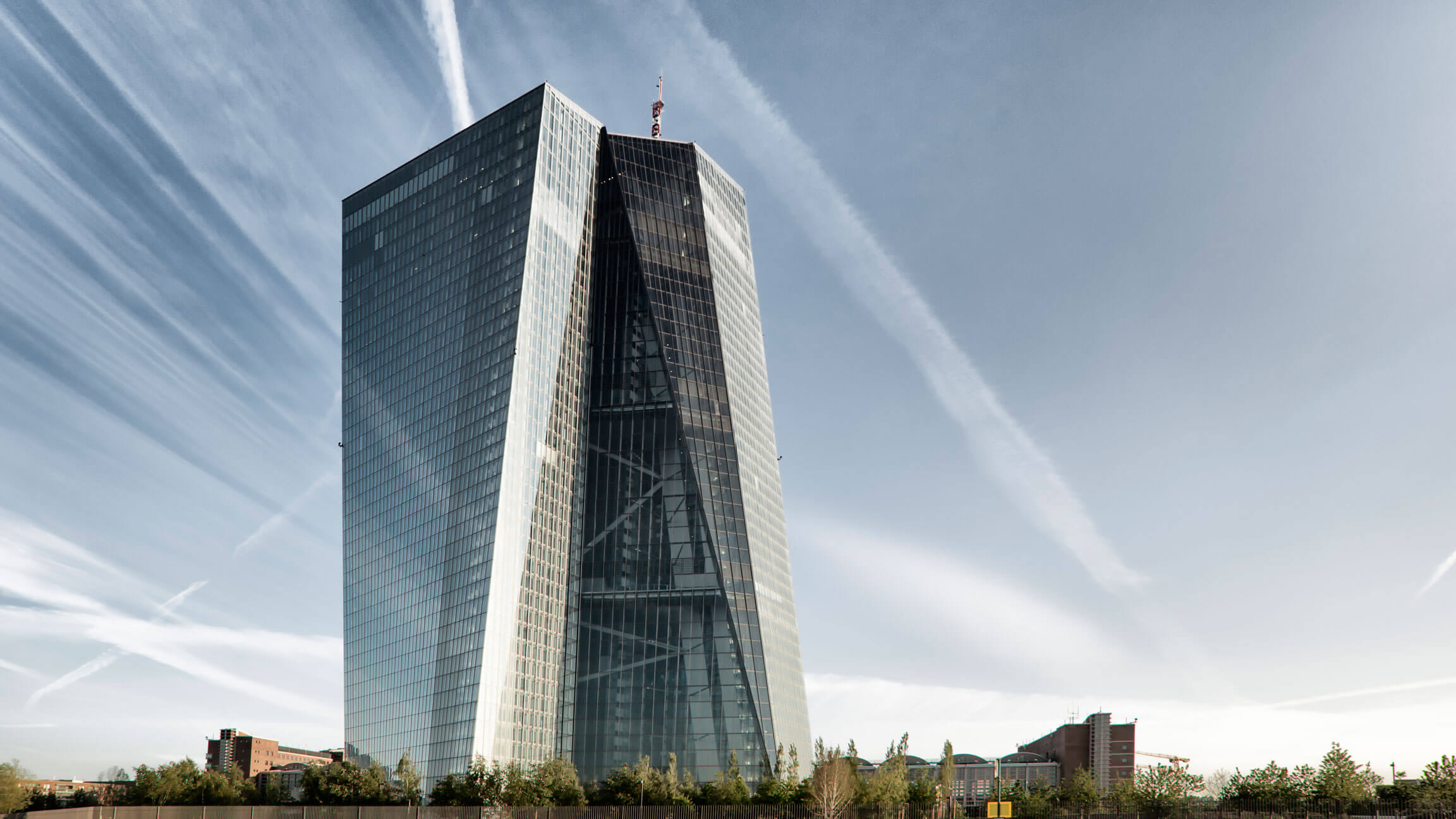What If the ECB Runs Out of Bonds to Buy?