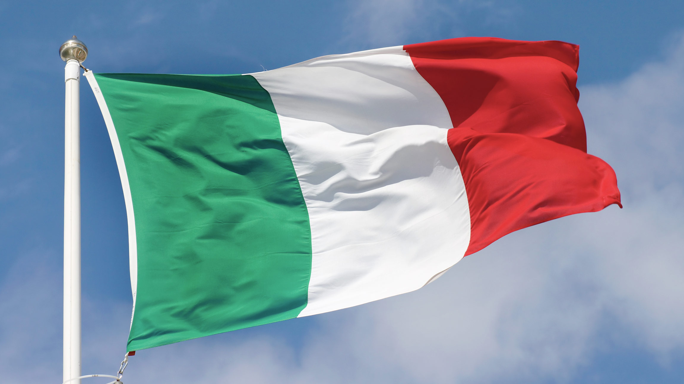 Italy Election Results: Focus on the Fundamentals