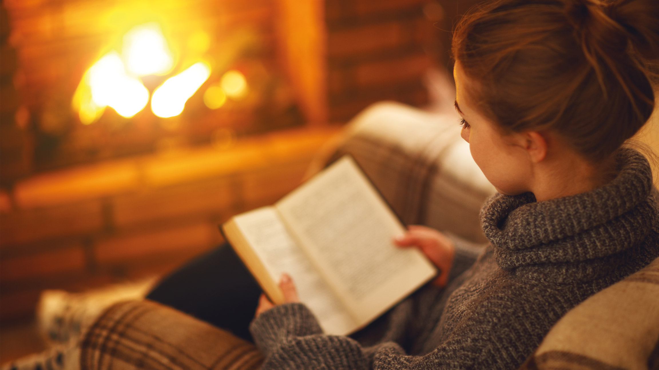 Hero Six books to read this holiday season