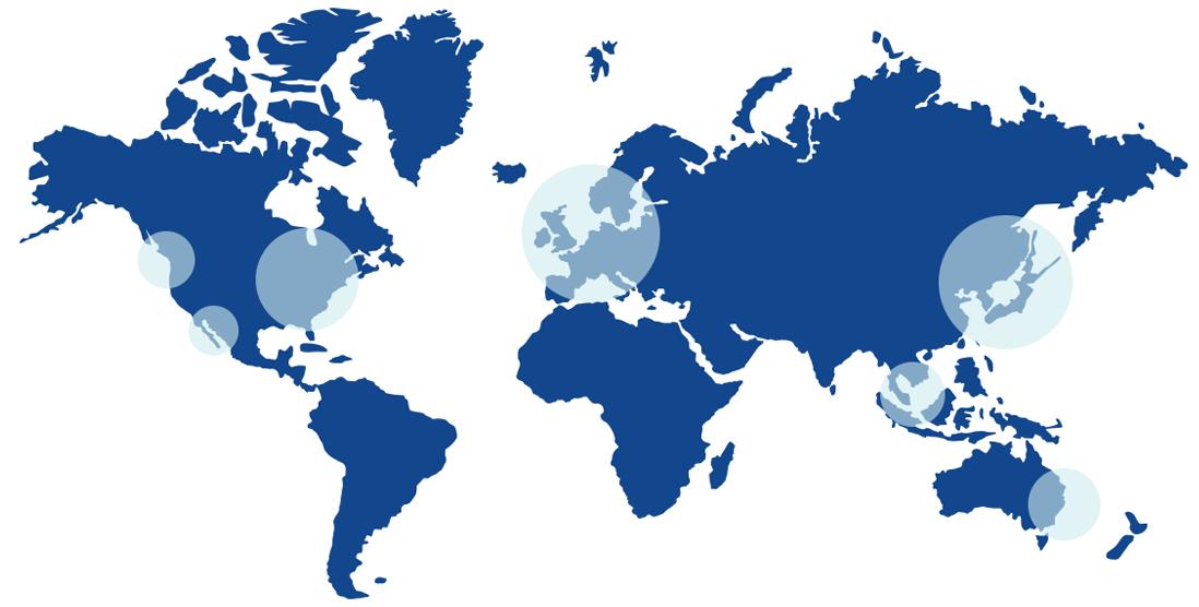 Allianz Global Investors Home