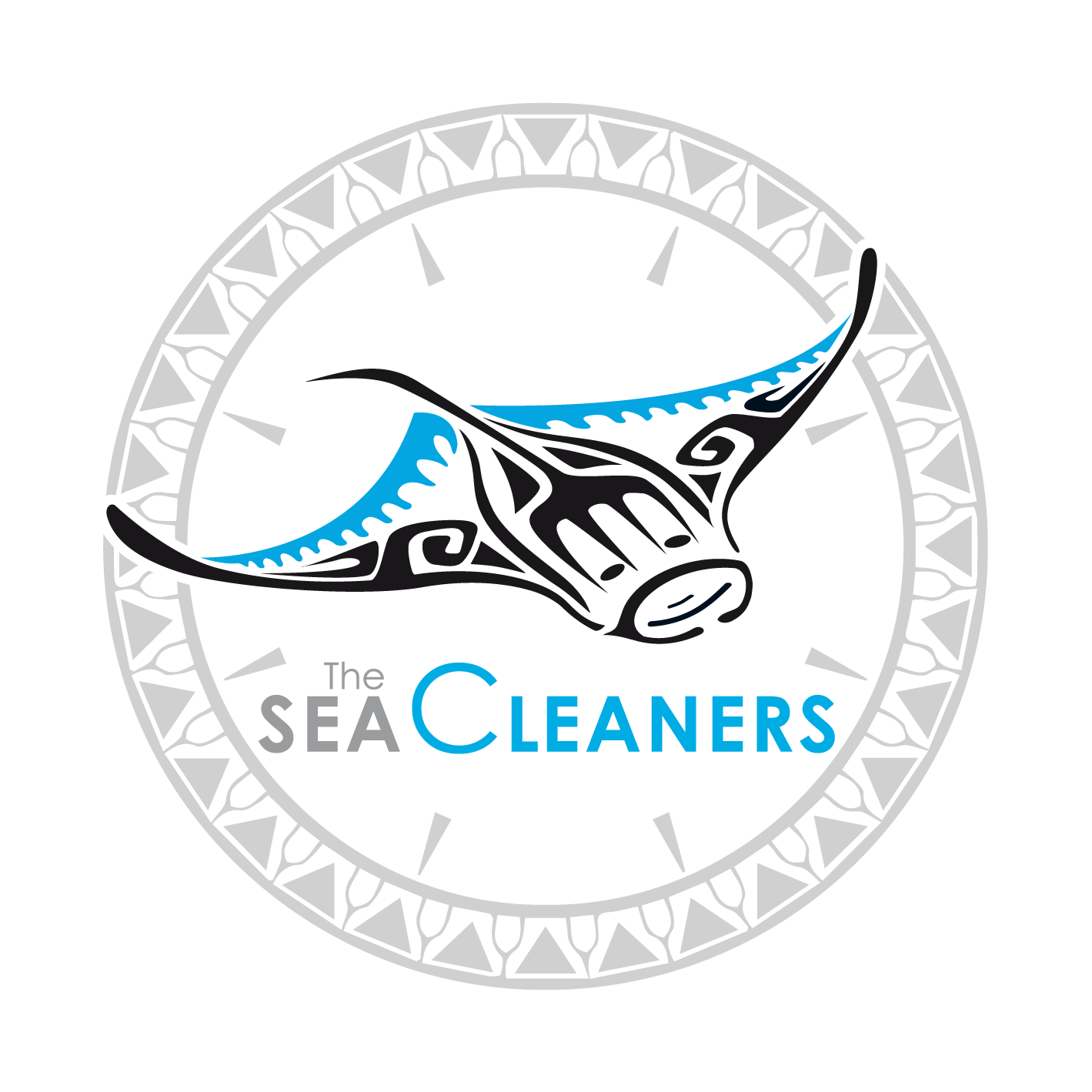 Sea Cleaners